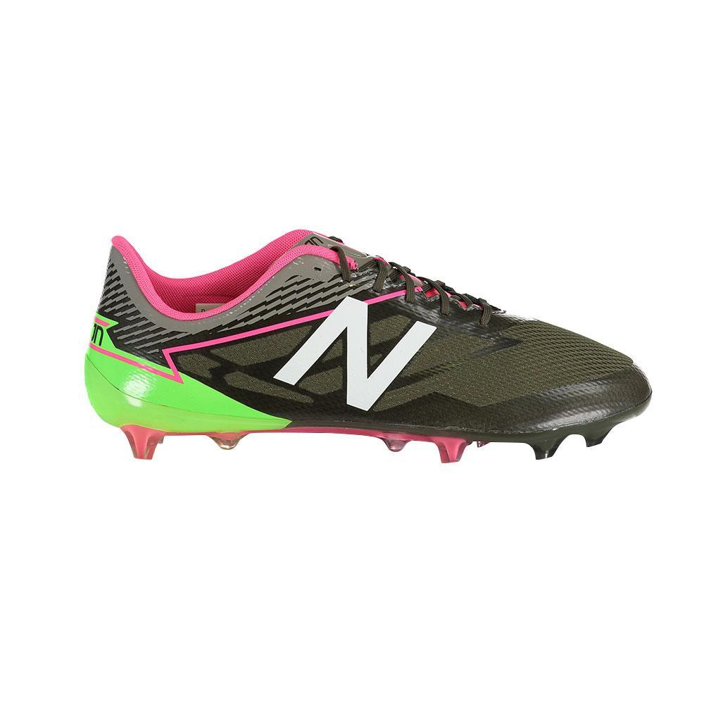 New balance Furon 3.0 Mid Level FG Football Boots
