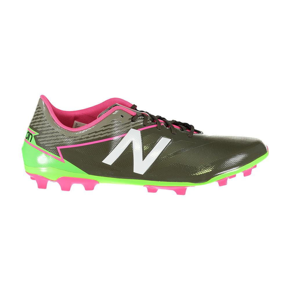 16adff964 New balance Furon 3.0 Damage AG Verde, Goalinn