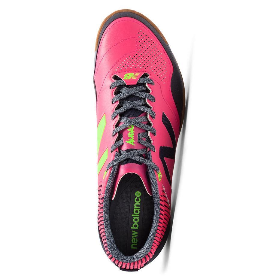 New balance Audazo 2.0 Pro Futsal