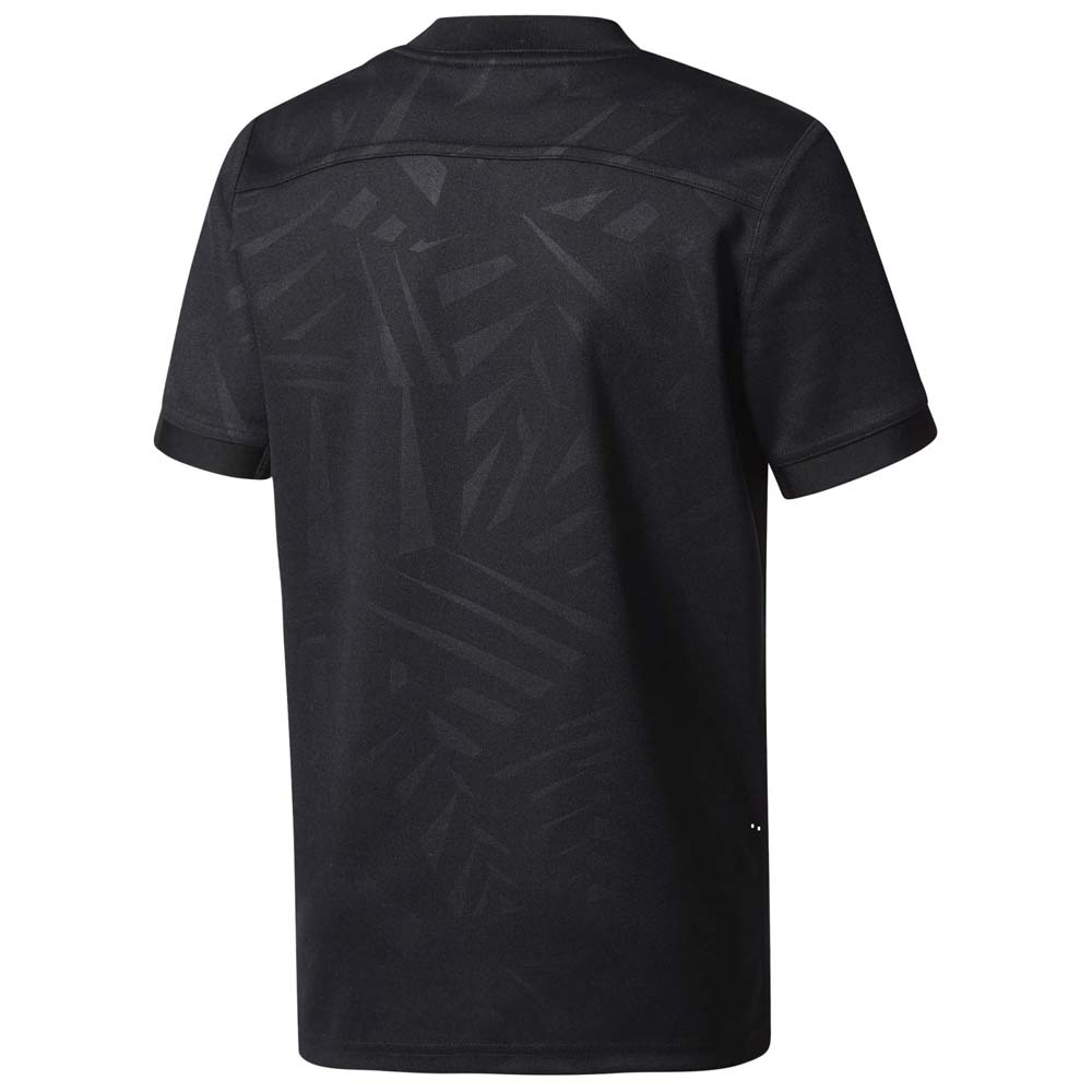 all-blacks-home-b-lions-jersey-junior