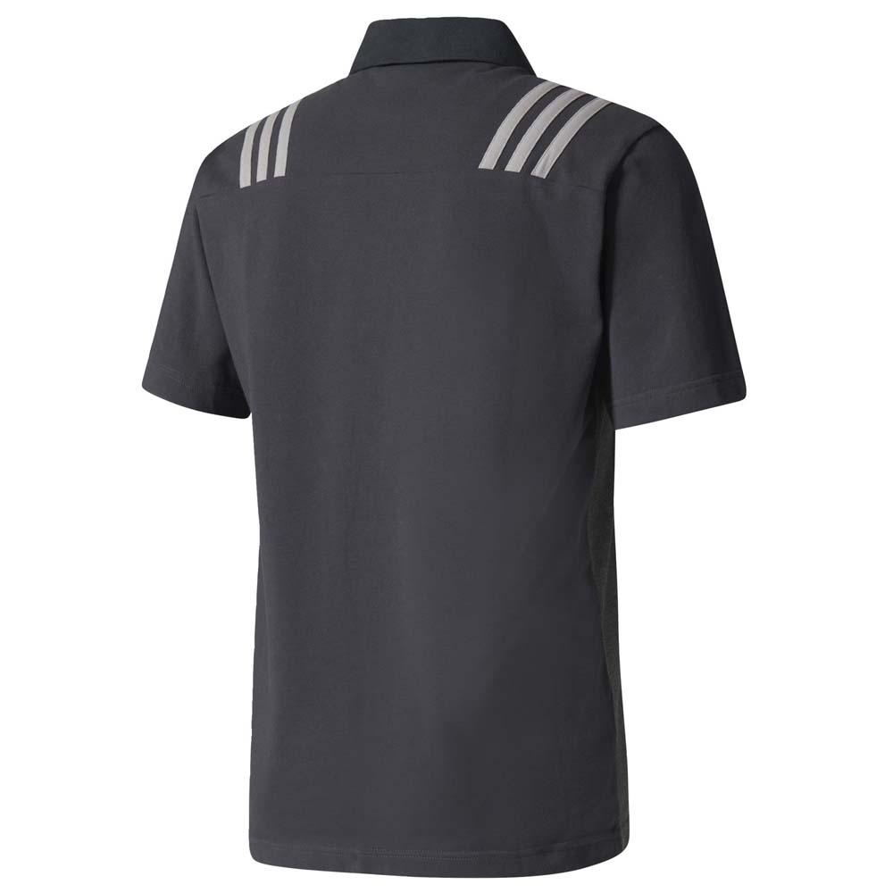 all-blacks-polo