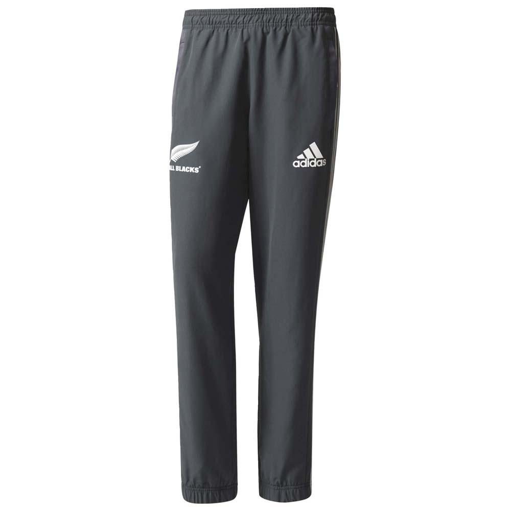 Rugby Adidas All Blacks Presentation Pants