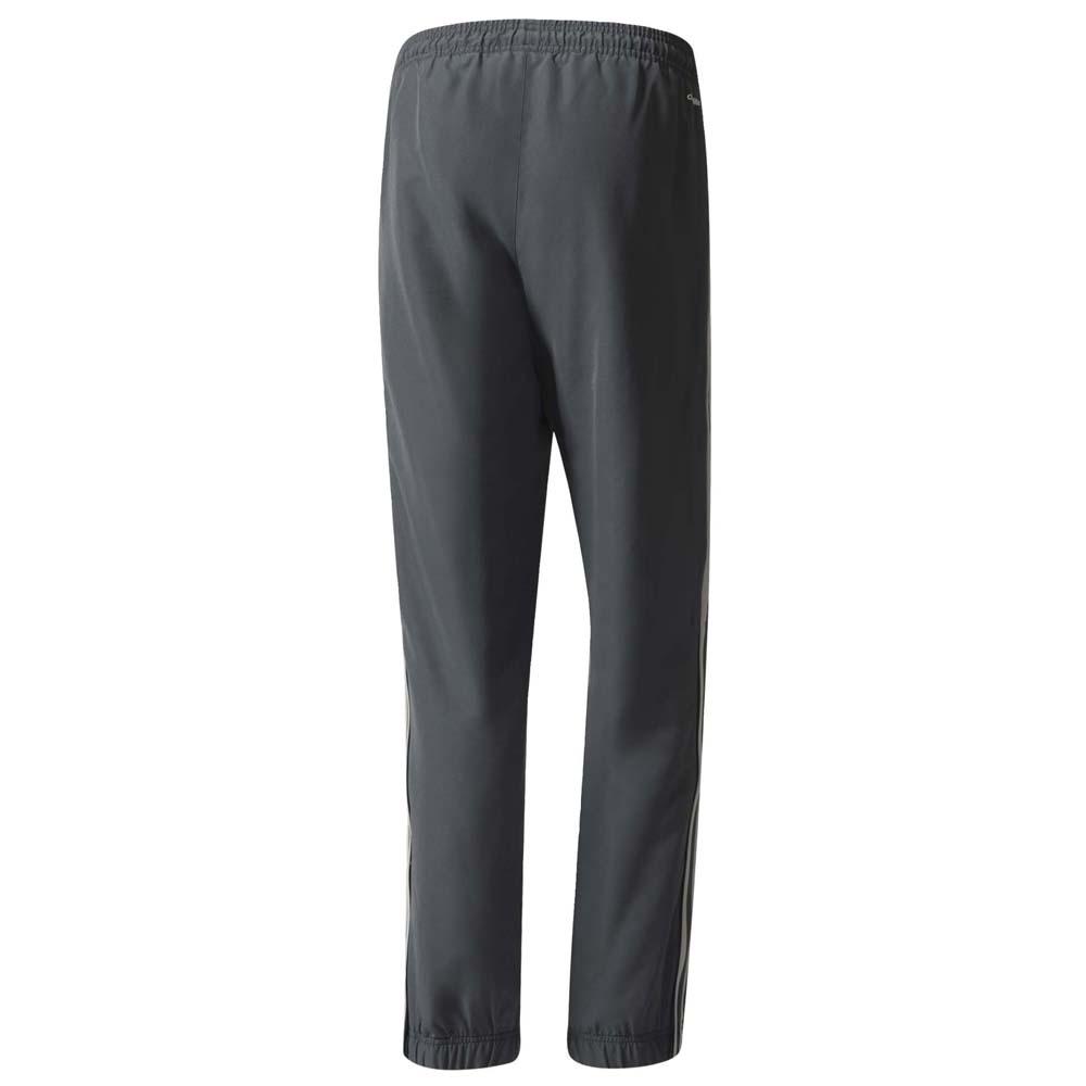 all-blacks-presentation-pants
