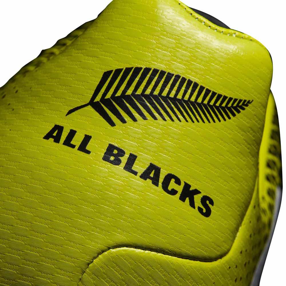 adidas All Noirs SG Junior Negro comprar y ofertas en Goalinn