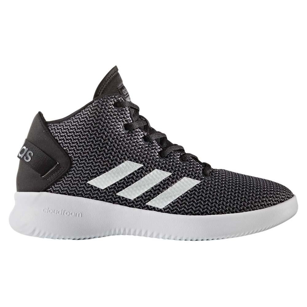 adidas Chaussures CF Refresh Mid adidas UgEWNrpp