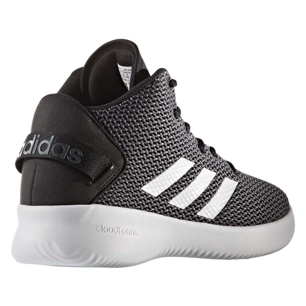 adidas Cf Refresh Mid White buy and