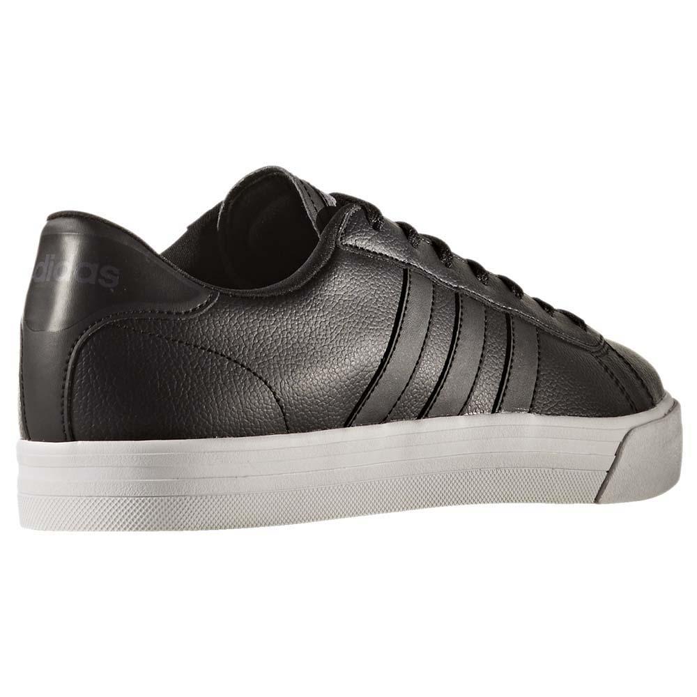 finest selection e449e a2778 ... adidas Cf Super Daily ...