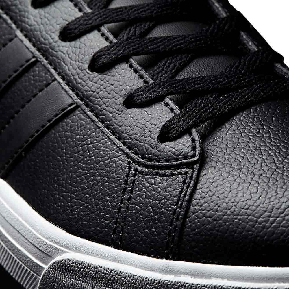 low priced 7eb1e 4a83d ... adidas Cf Super Daily