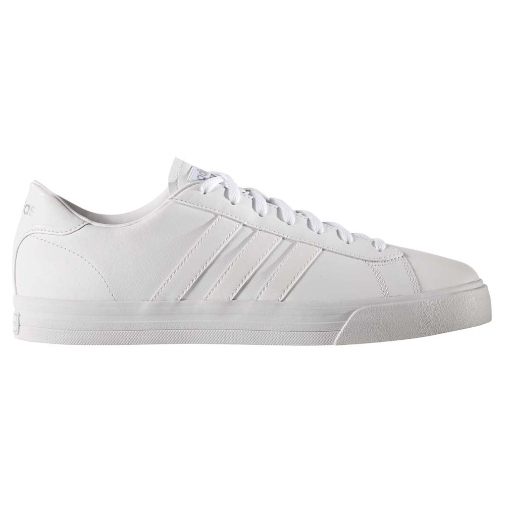 sale retailer 2f265 68559 adidas Cloudfoam Super Daily