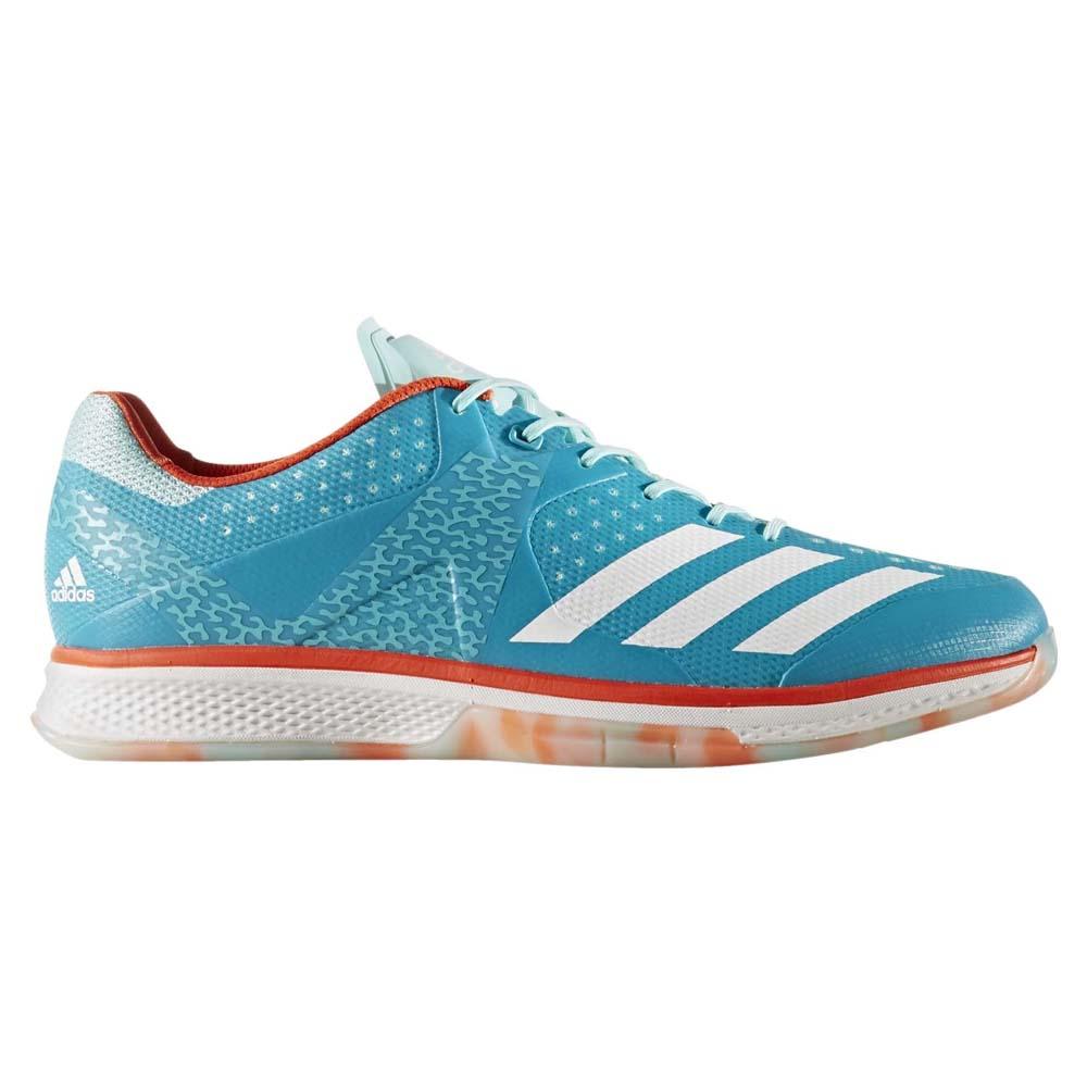 adidas Counterblast kjøp og tilbud, Goalinn Joggesko