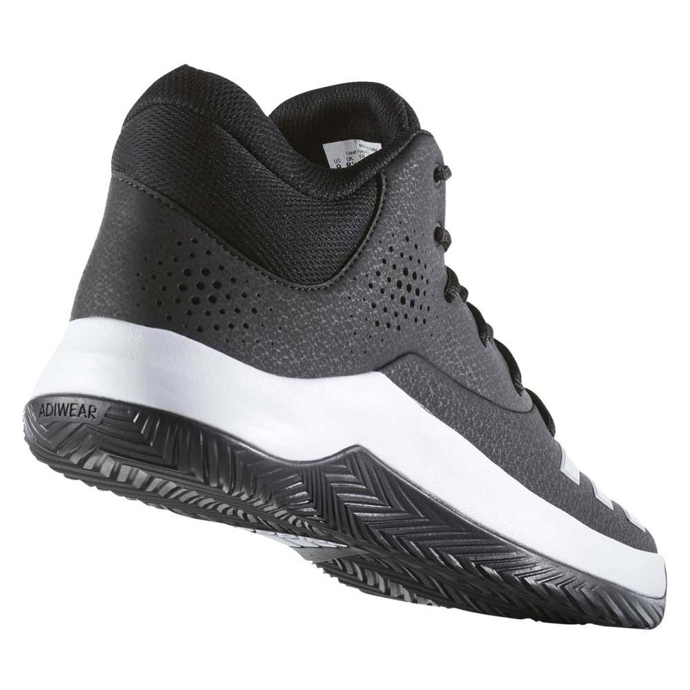 Adidas Court furia comprar y ofrece en goalinn