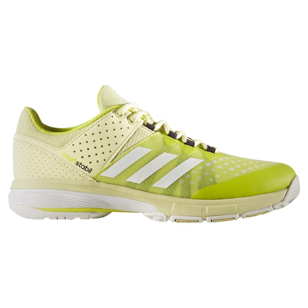 newest 1259f 22899 adidas Court Stabil buy and offers on Goalinn