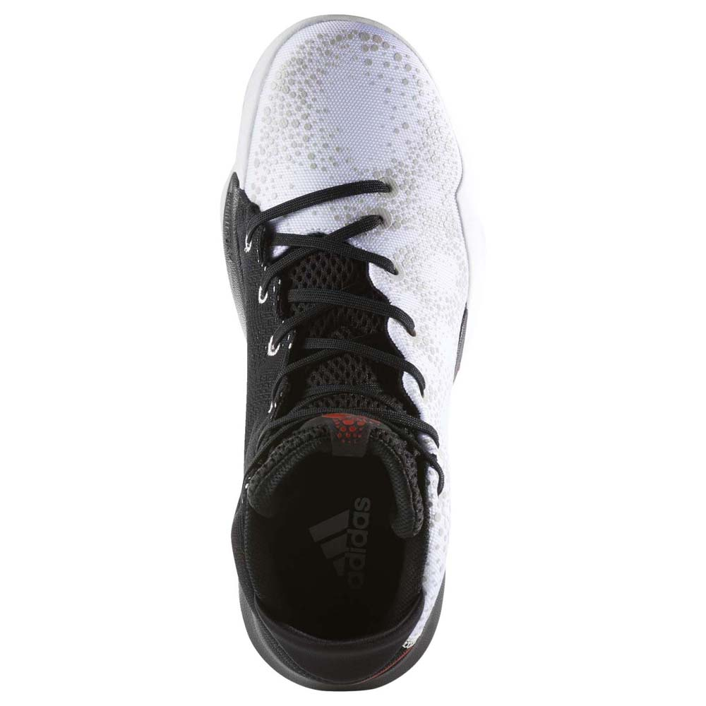 adidas crazy heat j