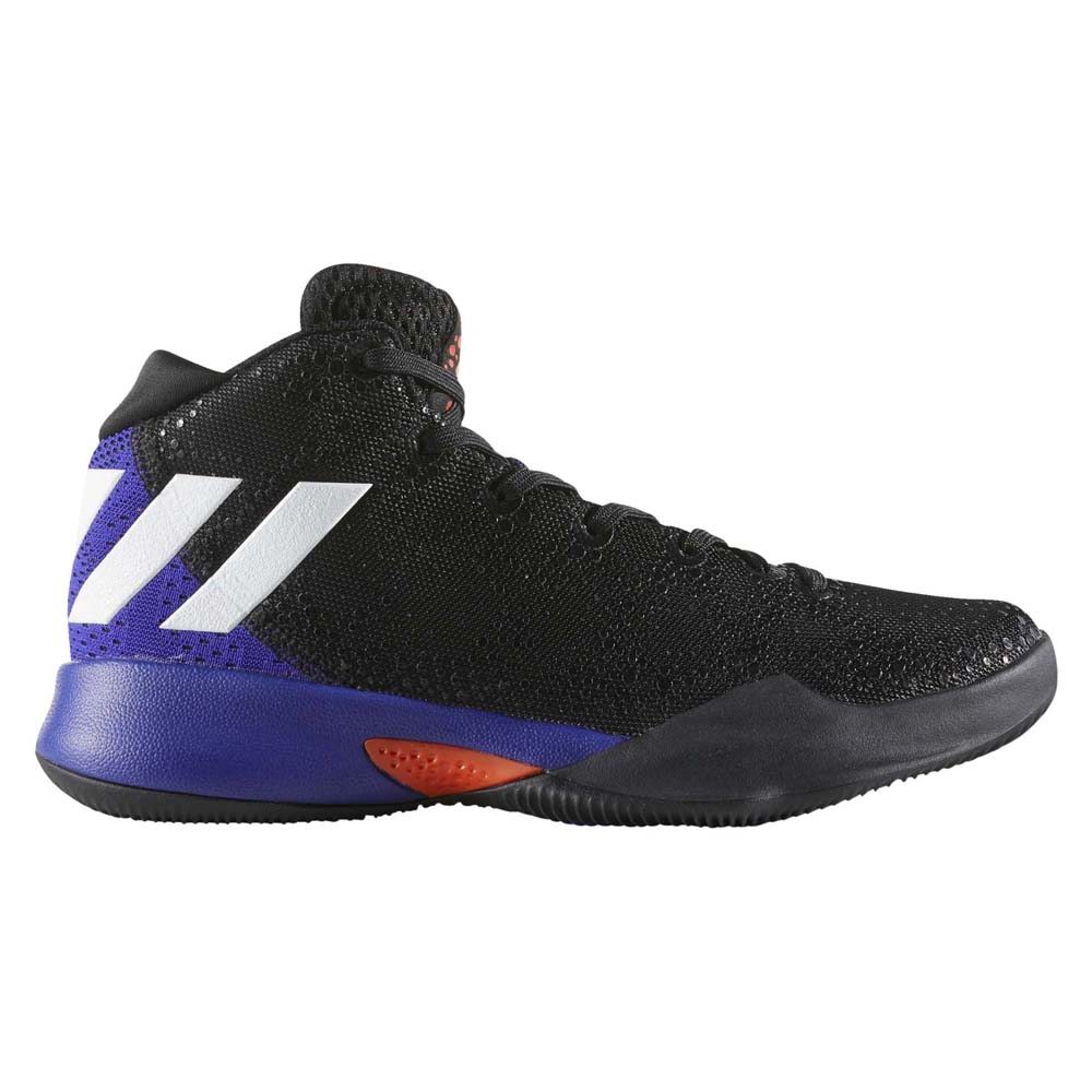info for 0e95e b91b0 adidas Crazy Heat buy and offers on Goalinn