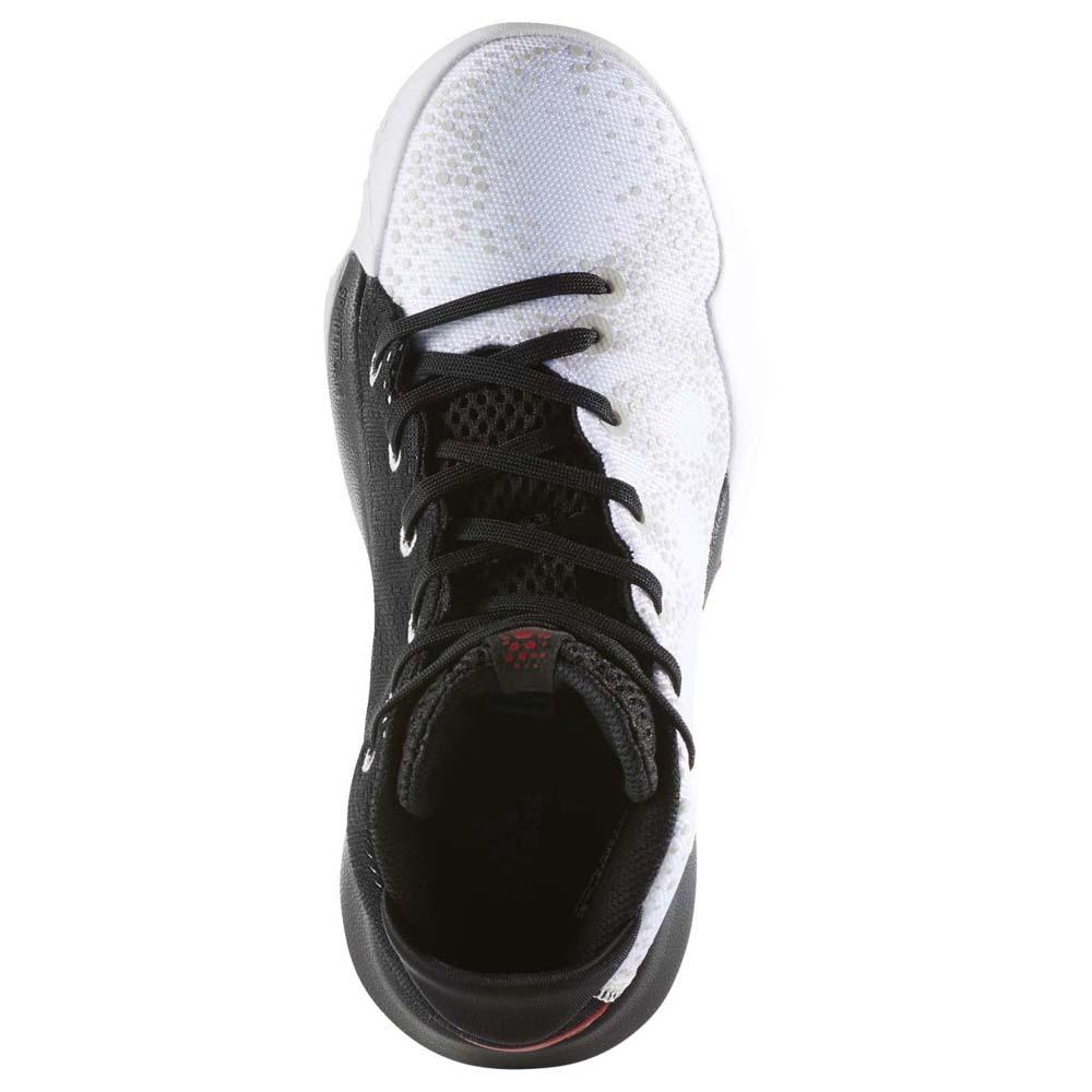 timeless design 25d08 218f2 ... adidas Crazy Heat ...
