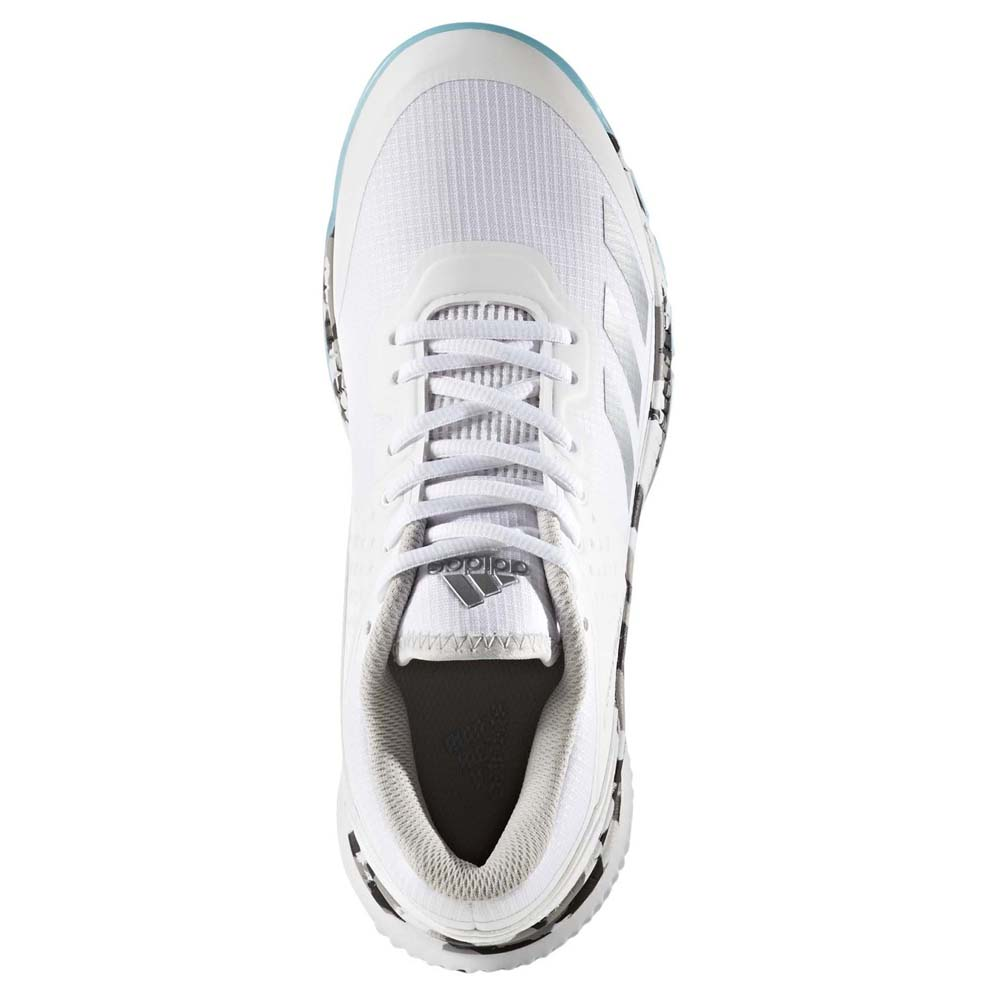 the latest 779e4 e6b2e ... adidas Crazyflight Bounce ...