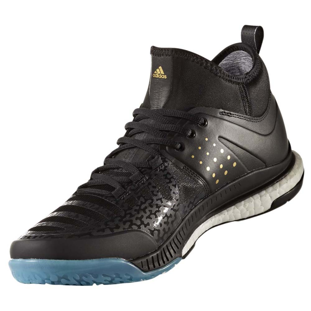 adidas Crazyflight X Mid buy and offers on Goalinn