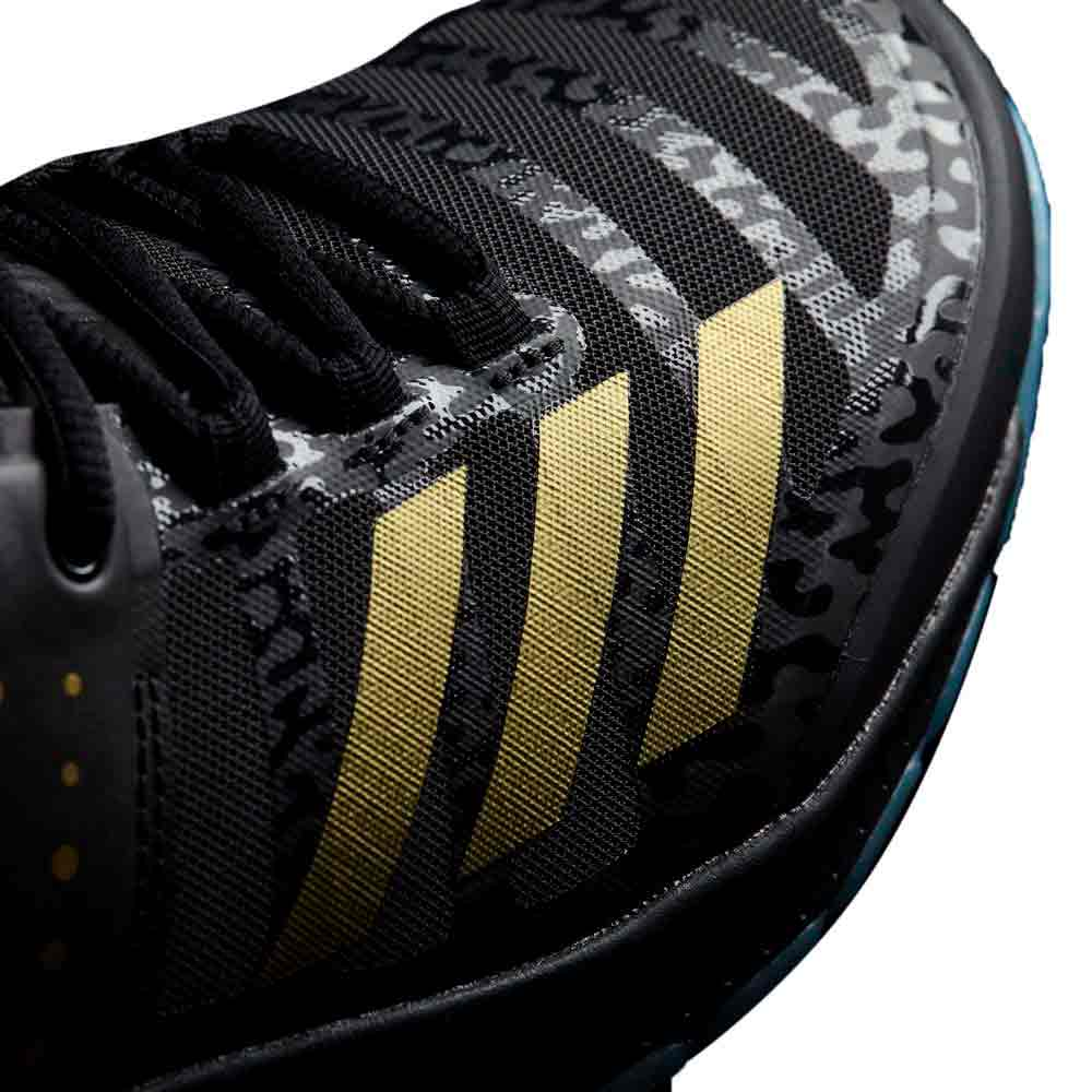 69b2e7a74f4 adidas Crazyflight X Mid buy and offers on Goalinn