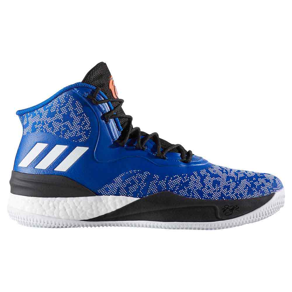 59ee56190b2c adidas D Rose 8 buy and offers on Goalinn