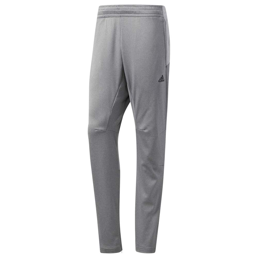 new style ec911 36215 adidas Dame Pants buy and offers on Goalinn
