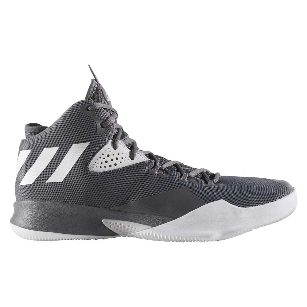 new products d2afd 03999 adidas Dual Threat
