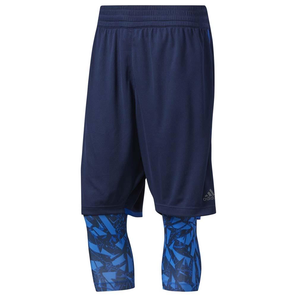 Adidas 2 Shorts On Essential Buy And Goalinn 1 In Offers jULVMGqSzp