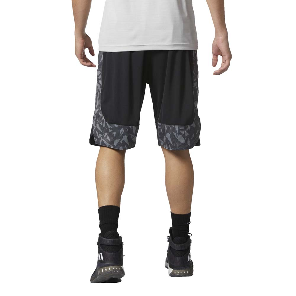 uk availability 2df2b 7e23e adidas Essential Shorts