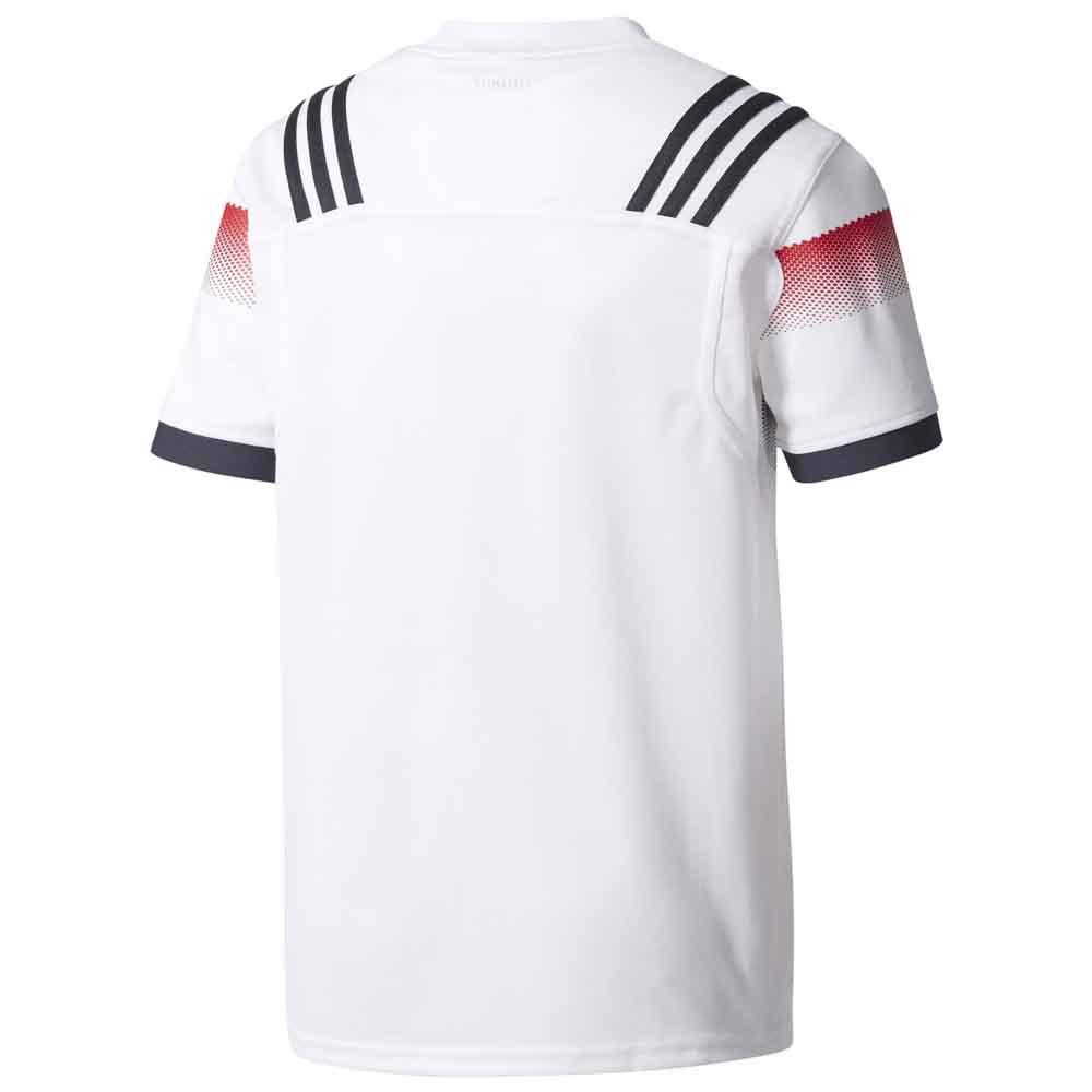 camiseta francia falabella