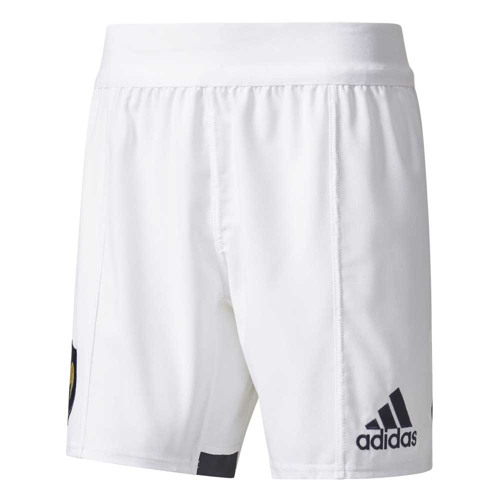 Rugby Adidas Ffr Away Shorts