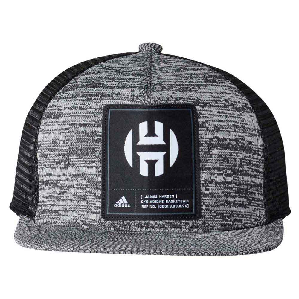 release date: genuine shoes new high adidas Harden Cap buy and offers on Goalinn