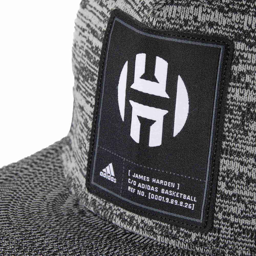 look for superior quality outlet online adidas Harden Cap