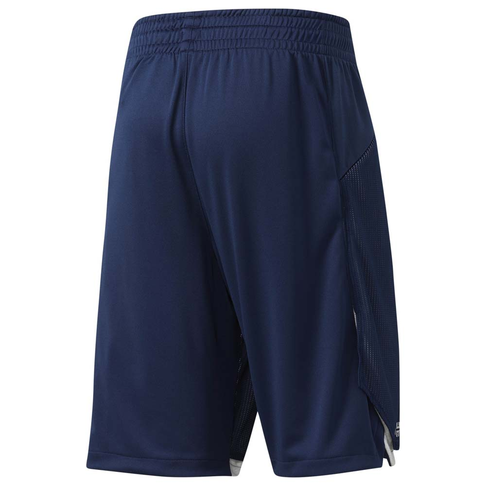 harden-commercial-shorts