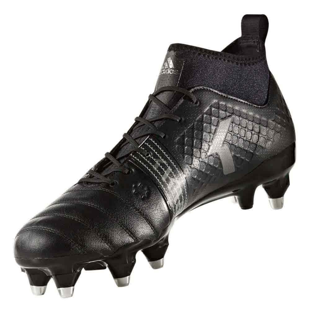 lowest price b343b 4ad5d ... adidas Kakari Force ...