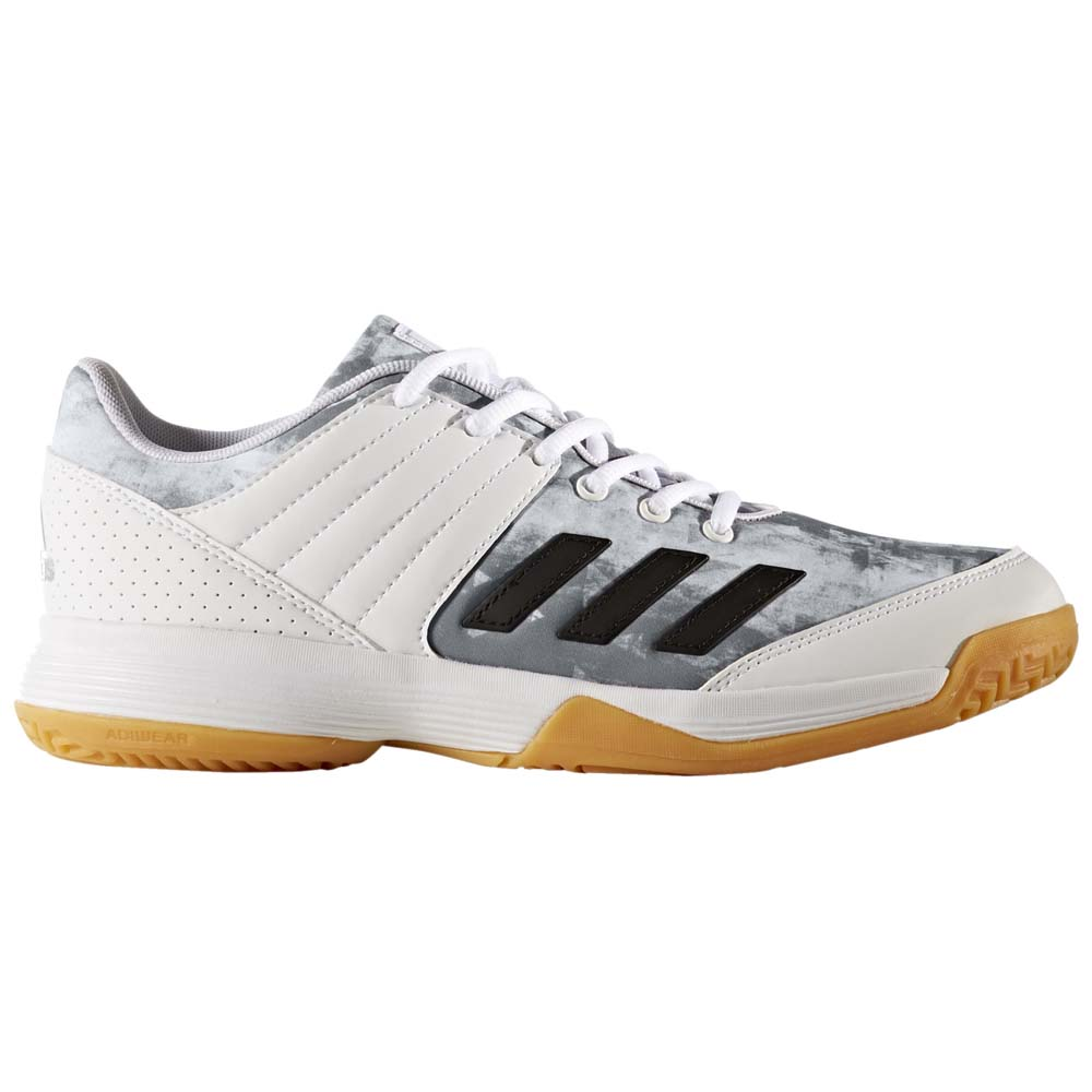 wholesale dealer a8652 251e3 adidas Ligra 5 buy and offers on Goalinn