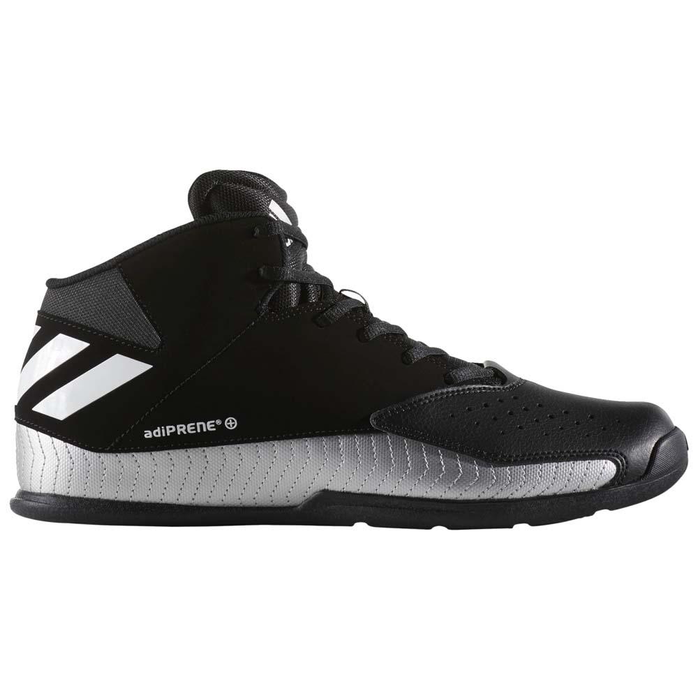 adidas Next Level Speed V buy and offers on Goalinn 3541b6bb0