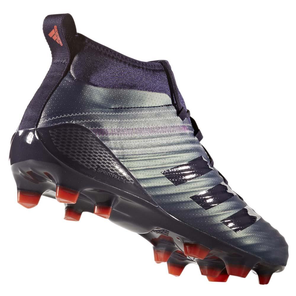 8573cba432bf ... official adidas predator flare fg 60f9b aef1f