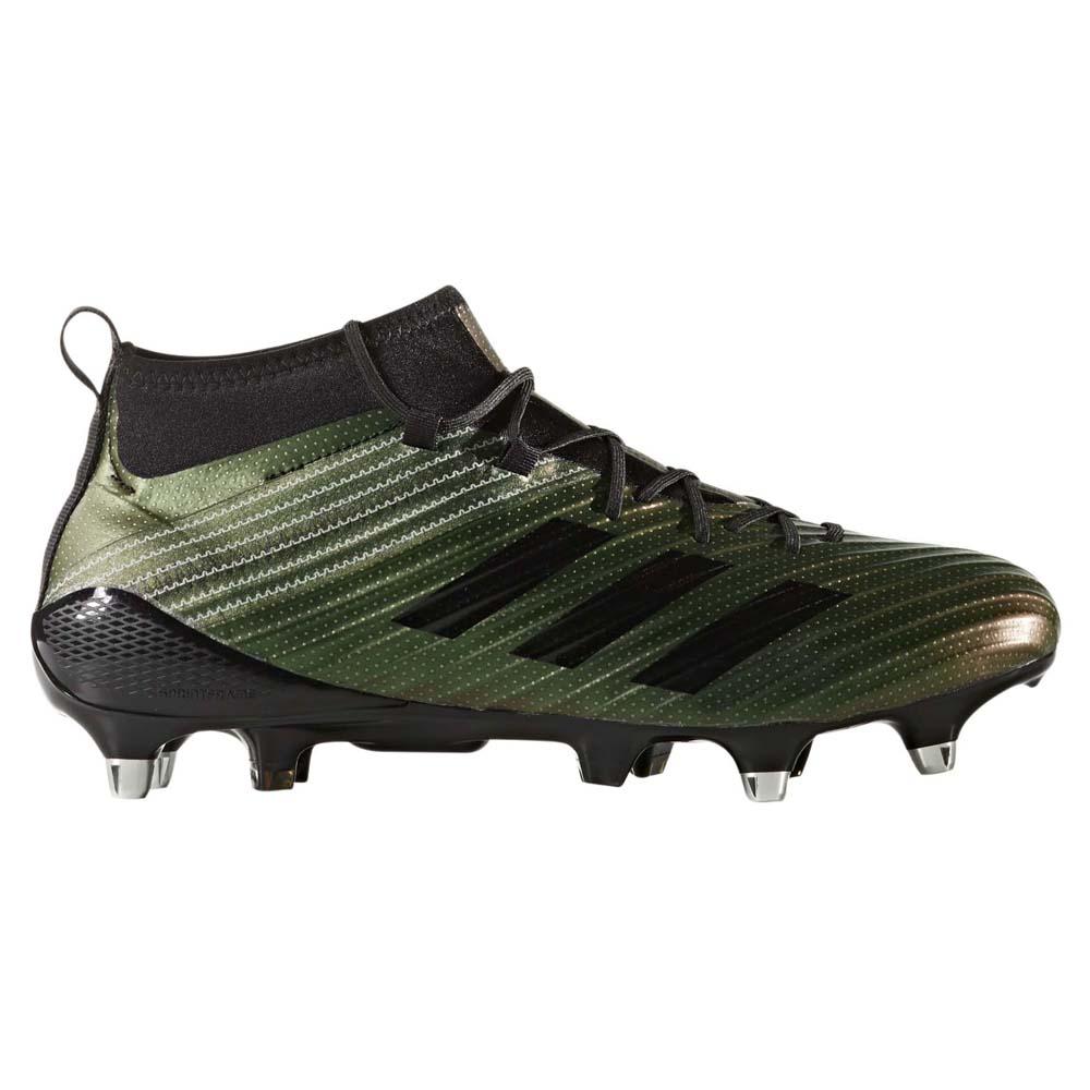 adidas Predator Flare SG comprar e ofertas na Goalinn