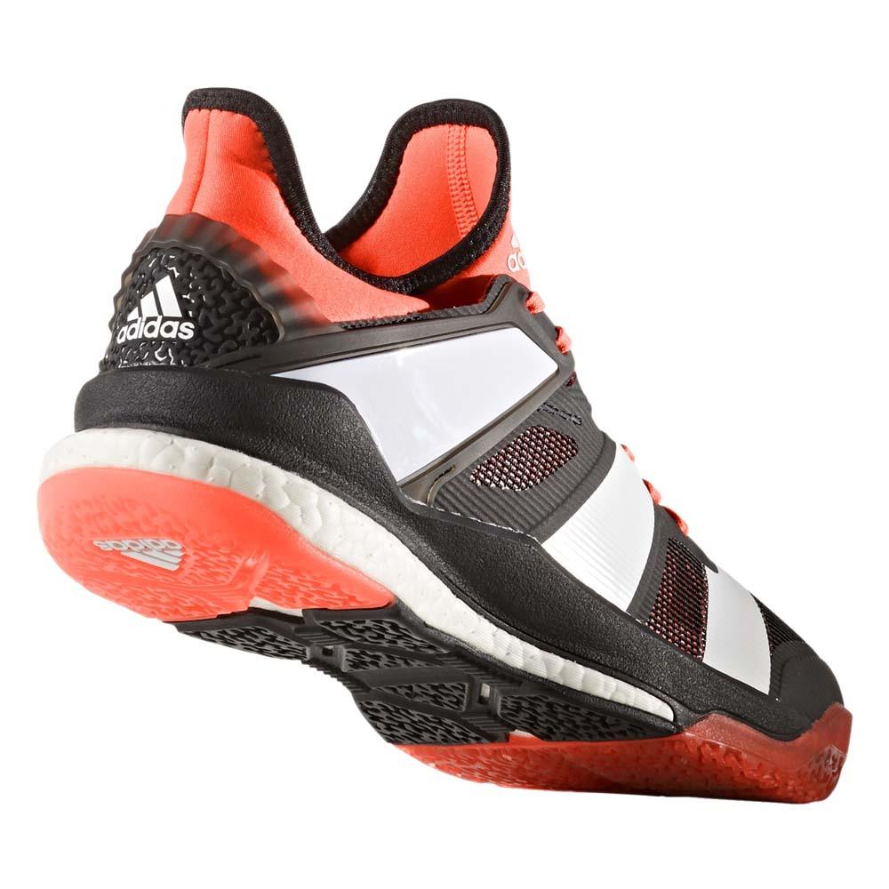 low priced 724ca dc86f Homme Stabil S Stabil adidas Adidas Aqaw1IWI