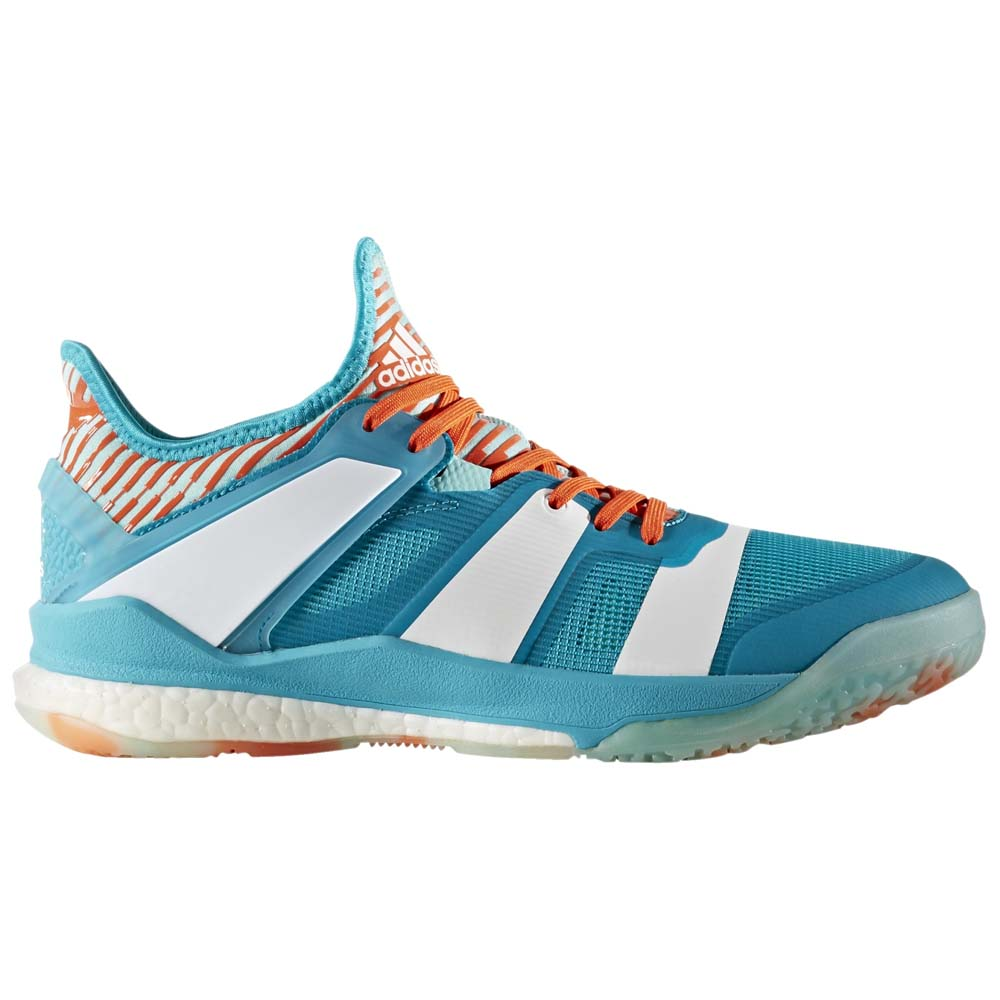 7af8a052ce adidas Stabil X buy and offers on Goalinn