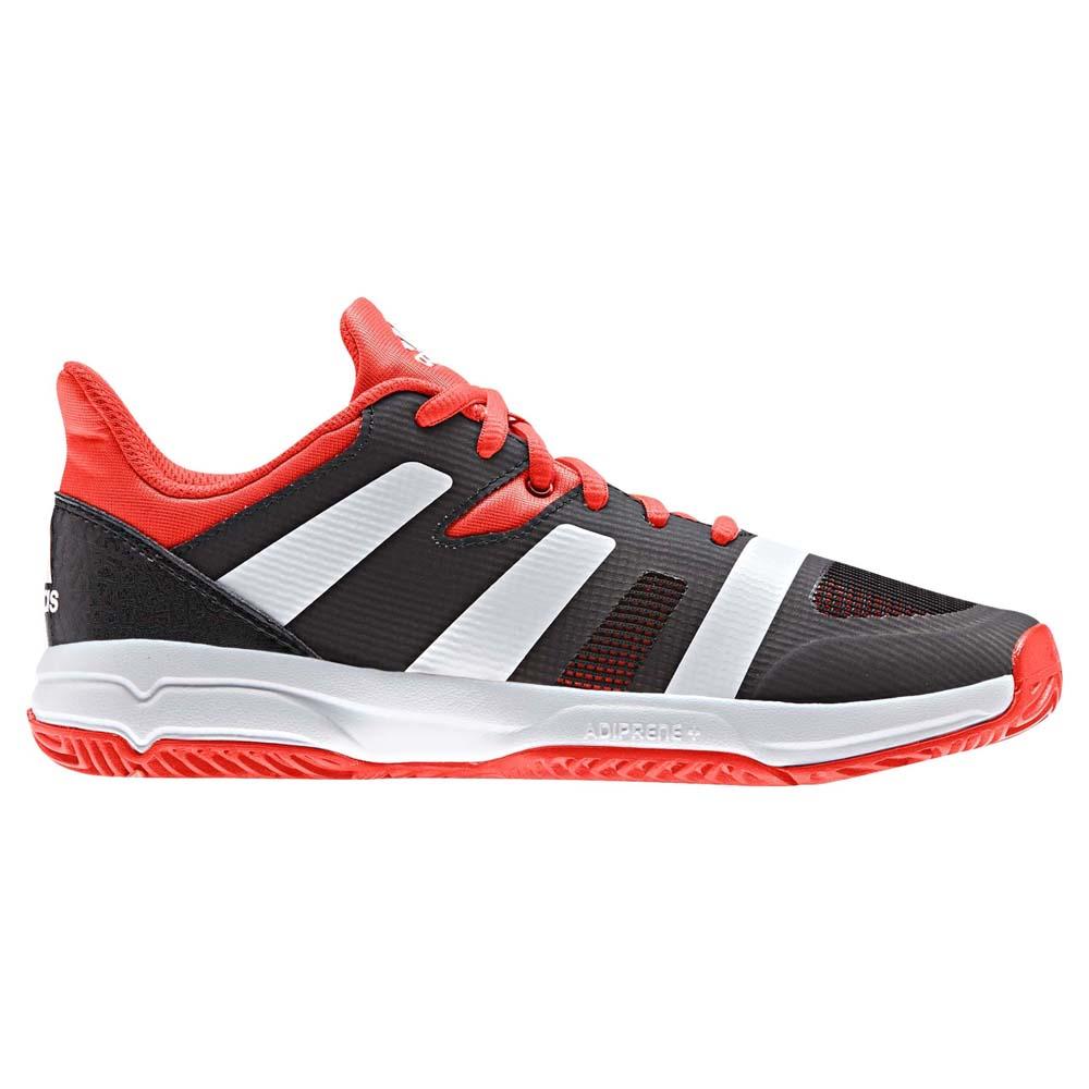Adidas Stabil Jr Italia Online | Scarpe Da Pallamano Adidas