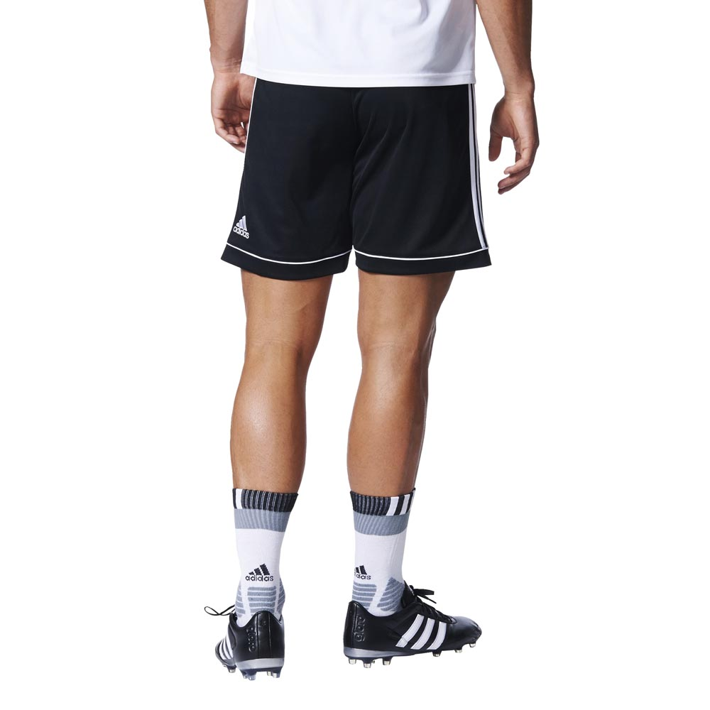 Pantalons Squadra 17