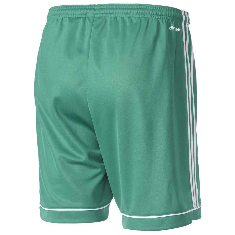 Squadra 17 Short Pants Junior