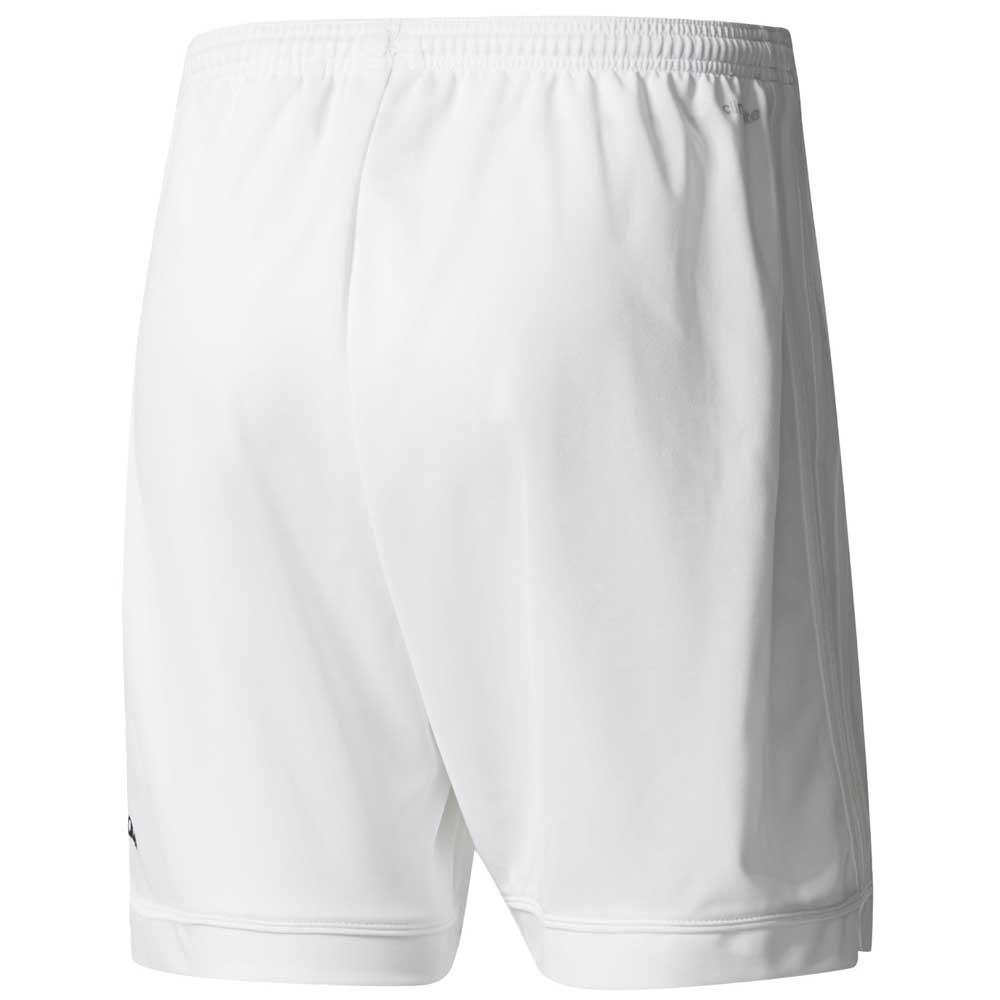 Squadra 17 Short Pantalons Junior