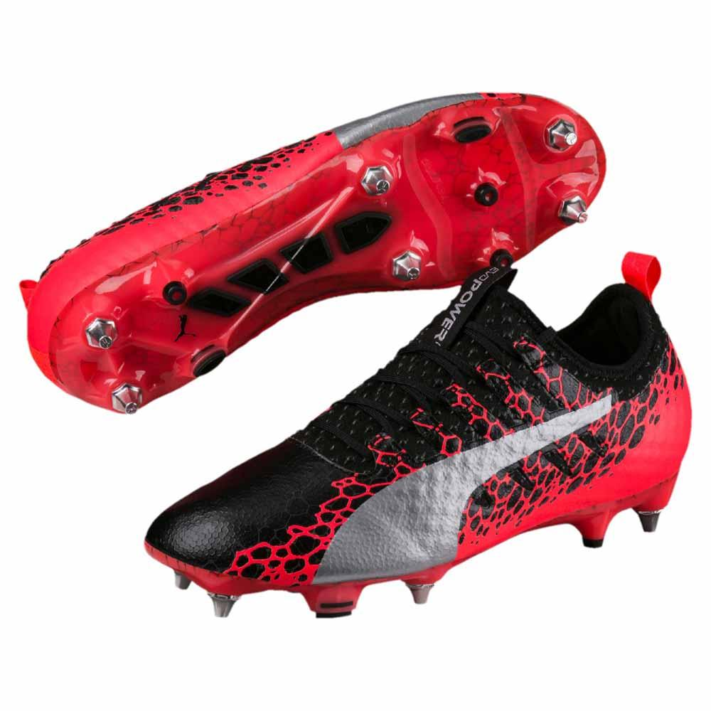 evopower-vigor-1-graphic-mixed-sg