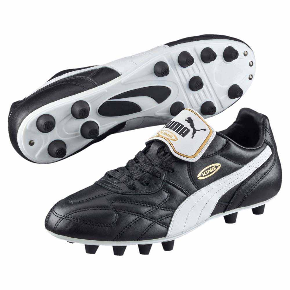 Puma King Chaussures Foo M Fg De i i Top eWBQdCorx