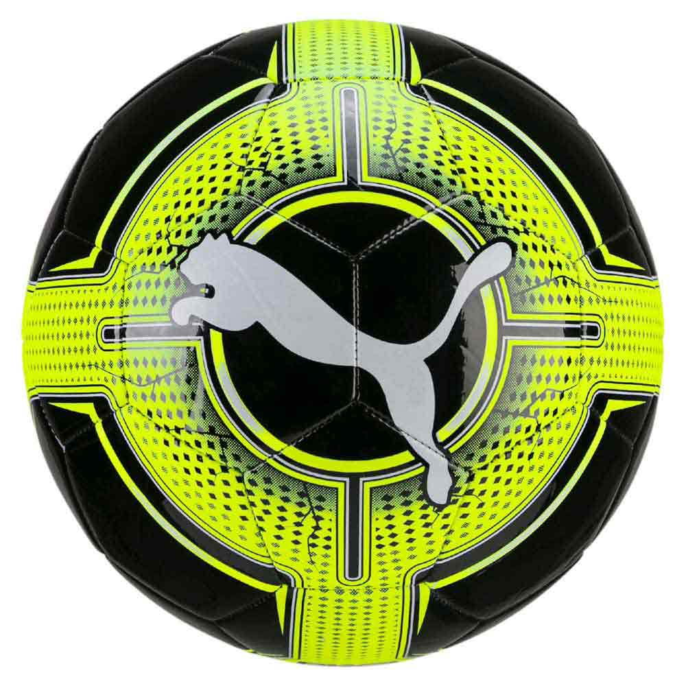 Puma evoPOWER 6.3 Trainer MS buy and offers on Goalinn 45ec7bec067