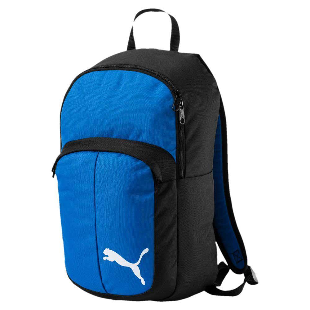 One Size Puma Black Backpack Rucksack Puma Unisex Pro Training Ii Backpack