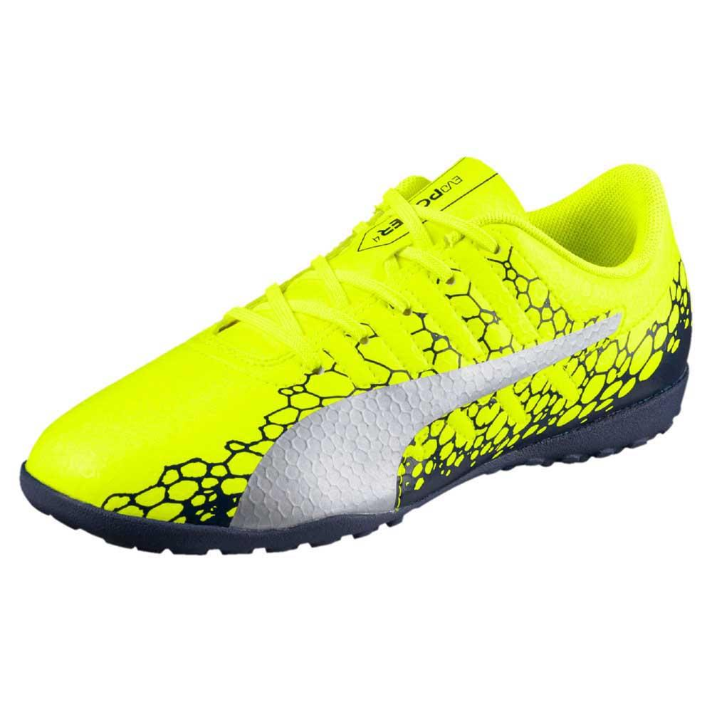 914f02d395 Puma evoPOWER Vigor 4 Graphic TT Amarelo