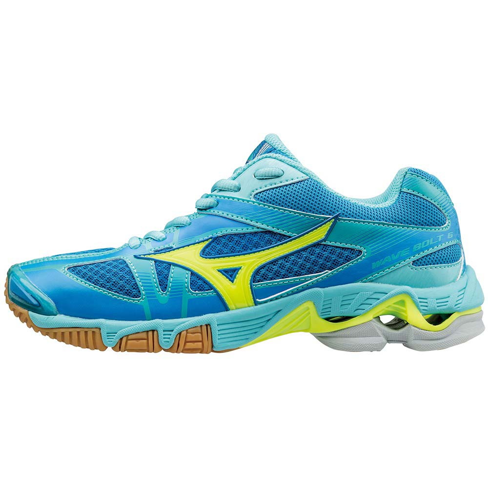 goalinn mizuno volleyball shoes women's