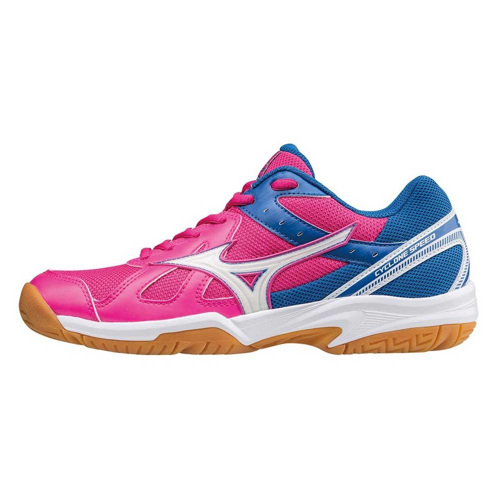 goalinn mizuno volleyball shoes,Free
